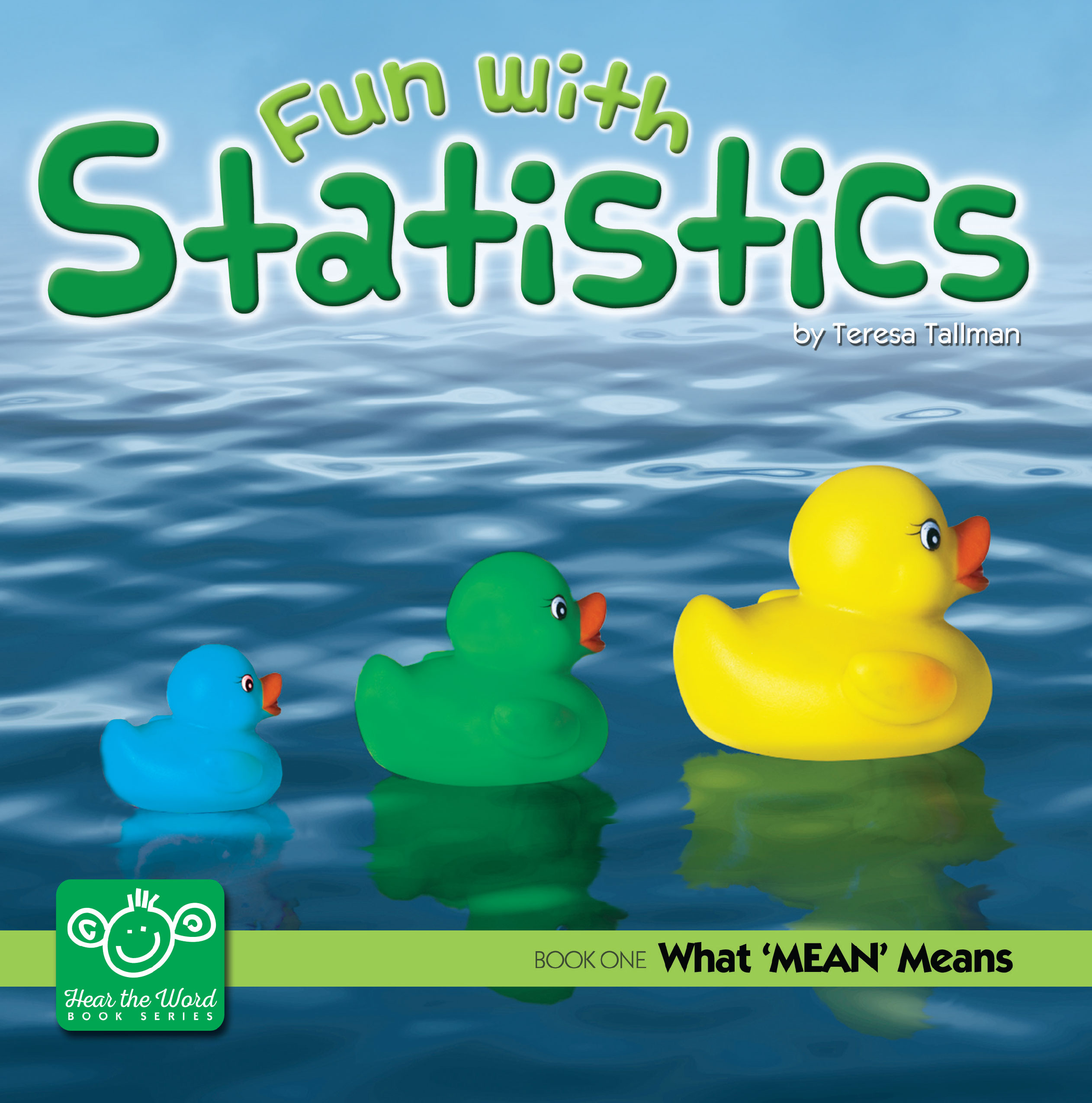 Fun with Statistics: What