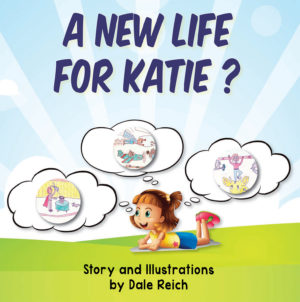 A New Life for Katie Image
